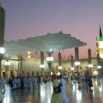 Kisah Nabi muhammad SAW dan Pertempuran Mu'tah