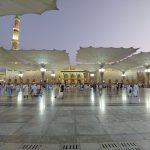 35 Sikap Buruk dan Dosa Istri Kepada Suami Menurut Islam