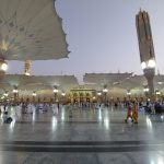 Kehebatan dan Muhjizat Nabi Muhammad SAW
