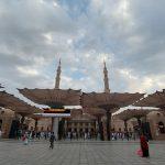 Kisah Nabi Muhammad SAW dan Perang Bani Qurayzhah