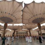 Kisah Nabi Muhammad SAW dan Perang Autas