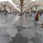 Hadits Shahih Nabi Muhammad SAW: Tentang Shadaqah dan Peminta Minta