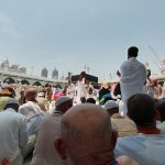 100 PERTANYA AN RAMADHAN: Di bulan Ramadhan setan dibelenggu, tetapi masih ada saja yang bermaksiat ?