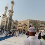Kisah Nabi Muhammad SAW dan Perang Tabuk