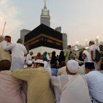 Kalimat Bijak dan Inspiratif Tokoh Islam