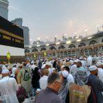 Jumlah penduduk Muslim Eropa Berdasarkan Data Statistik Terkini