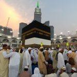 100 PERTANYAAN RAMADHAN: Hukum Puasa Tatawwu, Tapi Belum Mengqadha Puasa Ramadhan