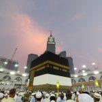 Hadits Shahih Nabi Muhammad SAW: Binatang Yang Halal dan Haram