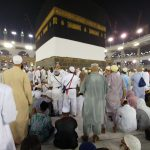 Kisah Dramatis Pembebasan Mekah, Rasulullah dan 10.000 Pasukan