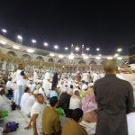 Alasan utama Nabi Muhammad Hijrah Ke Madinah