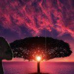 Kumpulan Doa Dalam Al Quran: Doa Mohon Tidak Ditempatkan Bersama orang-orang Zalim
