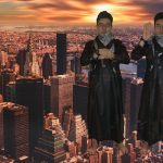 Hadits Nabi Muhammad SAW: Tentang Shalat Berjamaah dan Imam