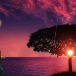 Doa Dalam Al Quran: Doa Mohon Jodoh dan Keturunan yang Baik