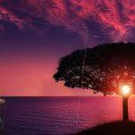 Kumpulan Doa Dalam Al Quran: Doa Tauhid