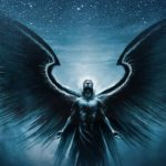 Malaikat al-Arham, Peniup Ruh Pada Janin Manusia