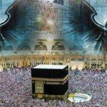 44 Nama dan Tugas Malaikat di Dunia