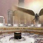 Kisah Nabi Muhammad SAW dan perang Uhud