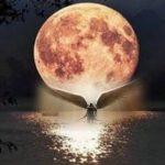 Malaikat Ridwan, Sang Penjaga Pintu Surga