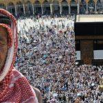 Kisah Hidup Lengkap Umar Bin khatab, Khulafaur Rasyidin