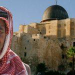 Biografi Lengkap Nabi Muhammad SAW dari Tahun ke Tahun