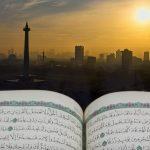 YOUTUBE ISLAM : Asbabun Nuzul, Tafsir dan  Alunan Dahsyat Surat Al Fil