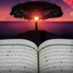 Kisah Teladan Nabi: Pemuda Miskin, Anggur dan Nabi Muhammad