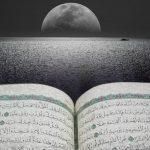 Ayat Kursi Ayat Yang Paling Agung dan Luarbiasa dalam AL Quran
