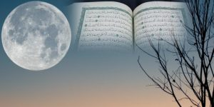 Yerusalem Disebut 70 Kali Dalam Al Quran