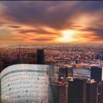 Tafsir Quran Ibnu Katsir : Al Lahab 1-5