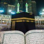 Kisah Inspiratif Rasulullah : Ketika Orang Badui Buang Air Di Masjid