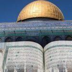 Perbedaan Nabi Muhammad Dengan Nabi Sebelumnya
