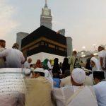 Kenali 3 Jenis Ibadah Haji