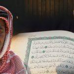 Kronologis Lengkap Penusukan Syekh Ali Jaber, Luarbiasa Hingga Pisaunya Patah