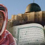Kisah Nabi Muhammad  Berkunjung Ke Gaza