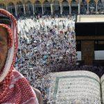 Pendapat Nasrani Tentang Muhammad: Kisah Pendeta Nasrani, Tahu Muhammad Akan Jadi Nabi Terbesar