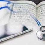Quran dan Sain QS An Nahl 68-69: Madu Terdapat Obat Yang Bisa Menyembuhkan dan Penelitian Ilmiah