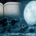 Kisah Ahli Surga: 700.000 Umat Masuk Surga Tanpa Hisab