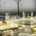 YOUTUBE ISLAM : Alunan Terdahsyat Al Qiyamah dan Asbabun Nuzulnya : Merinding dan Menangis