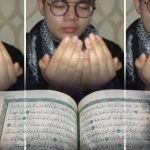 Kumpulan Doa Dalam Al Quran: Doa Mohon Ampunan dan Rahmat