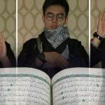 Ketika akan membaca al-Fatihah dan Surah, Dianjurkan membaca Ta'awwudz (A'udzubillah) ?