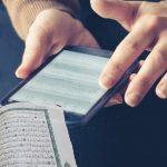 Bahasa Arab dan Huruf Dalam Bahasa Arab