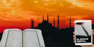 4 Hal Yang Dihinakan Allah Yang Telah Disebut dalam Quran