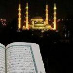 6 Rukun Iman Dalam Islam