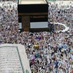 YOUTUBE ISLAMI: INILAH IBADAH PUNCAK HAJI 10 HARI DZULHIJAH