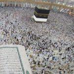 YOUTUBE ISLAMI : Alunan Suara Terdahsyat Ad Dhuha dan Asbabun Nuzulnya