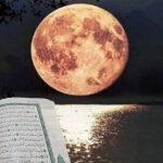 Nabi Muhammad Sudah Diserukan Injil Ribuan Tahun Sebelumnya