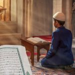 Sejarah Perkembangan Fiqih Islam