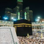 Ibadah Haji dan Umroh