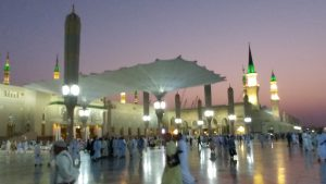 12 Ayat Suci Penting Bagi Kehidupan Dunia Akhirat Yang Paling Sering Diabaikan Umat Muslim