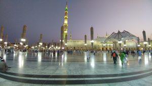 10 Fakta Tentang Islam